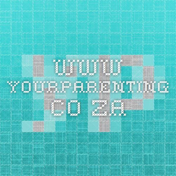 www.yourparenting.co.za