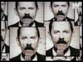 Just discovered Scatman and think he's awesome!