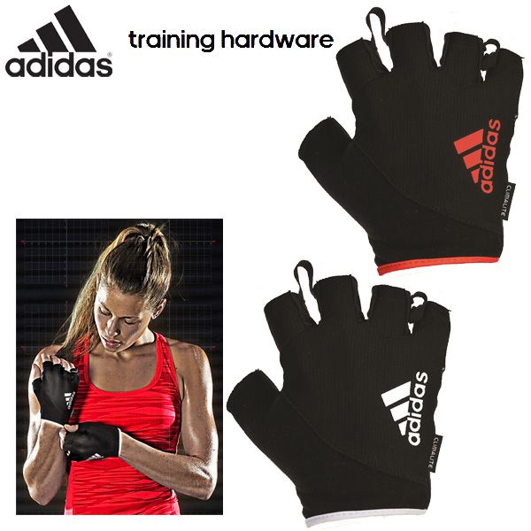 Crazyselfit.com Start by doing what's necessary; then do what's possible; and suddenly you are doing the impossible. All sportwear brands & more........................................ http://www.heavenofbrands.com/en/women/women-accessories/women-sports-gear/shopby/fitness