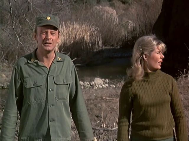 237 best M*A*S*H images on Pinterest | Mash 4077, Tv series and ...