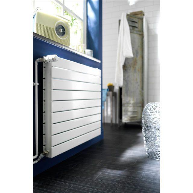 The 25 best ideas about radiateur eau chaude on pinterest radiateur eau r - Radiateur acier castorama ...