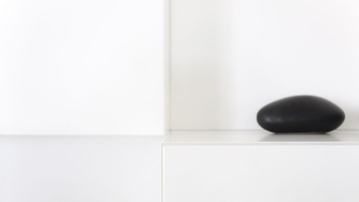 Mobila living – Mobila de sufragerie - Mobila la comanda – MOBIERA Iasi