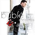 Christmas (Special Edition) - Buble