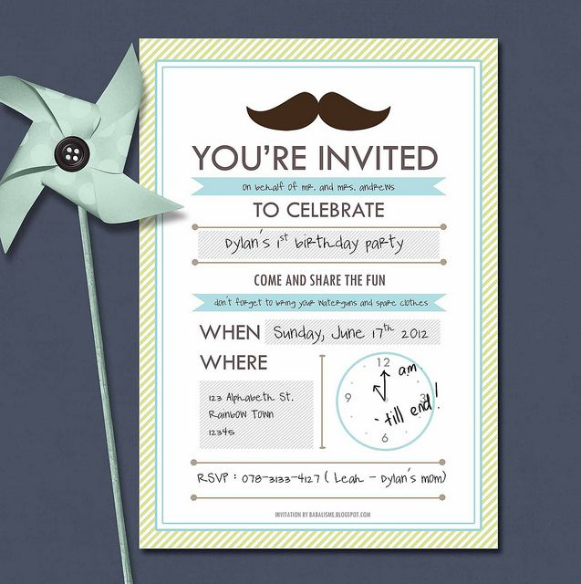 32 best Products  Invitations images on Pinterest Cards - download free baby shower invitations
