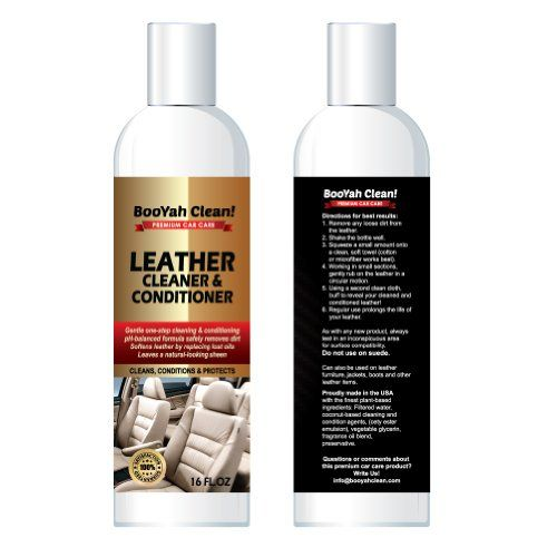 40 best car cleaning images on pinterest car hacks for the home and autos. Black Bedroom Furniture Sets. Home Design Ideas
