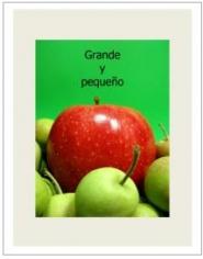 spanish ebook for kids