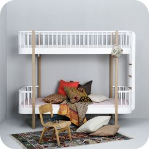 Nubie - Modern Baby Boutique | Contemporary and Modern Nursery and Baby Furniture and Decor from Nubie