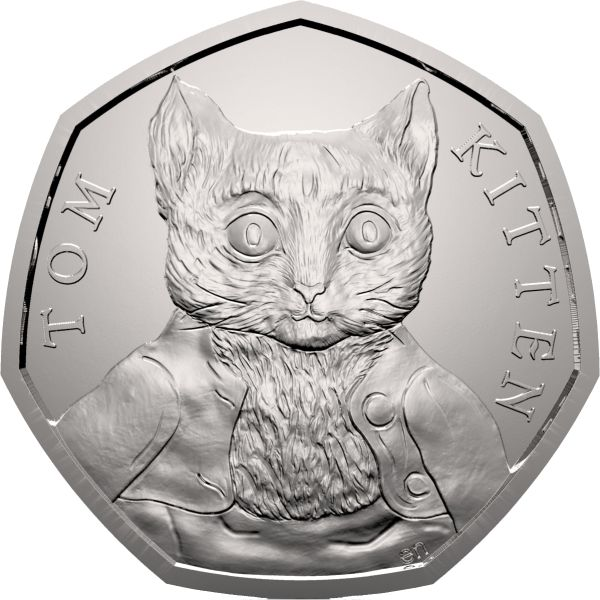There is no doubt that the 2016 Beatrix Potter caused a collecting storm across the UK with collectors checking their change in an attempt to find a complete set of Beatrix Potter 50p's. In f…