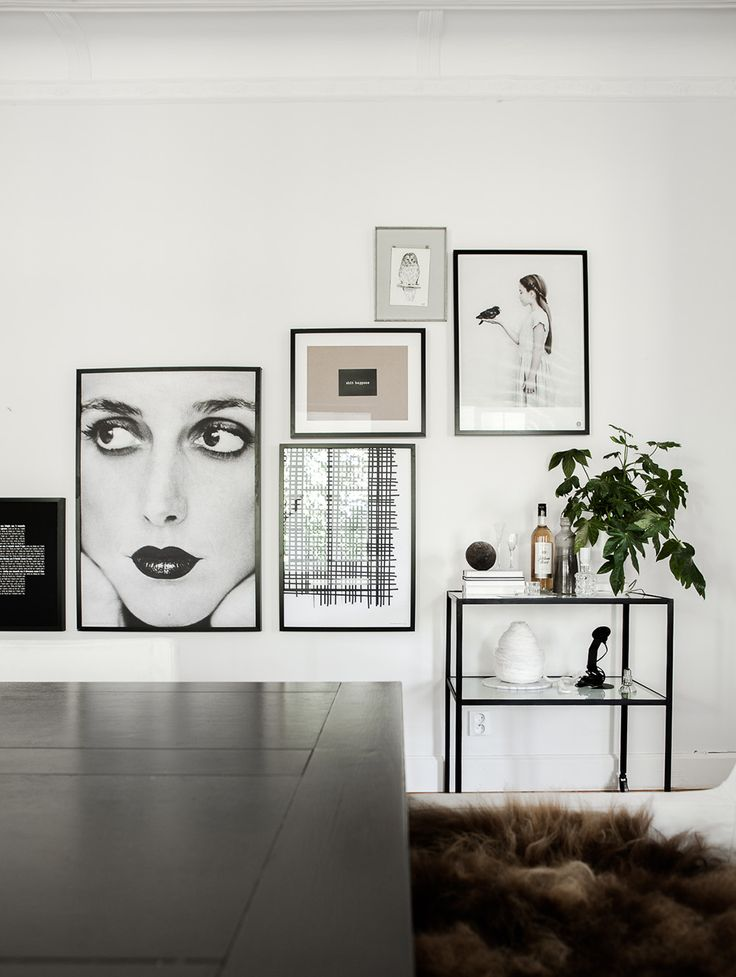 Wall Decoration (picture by Daniella Witte)