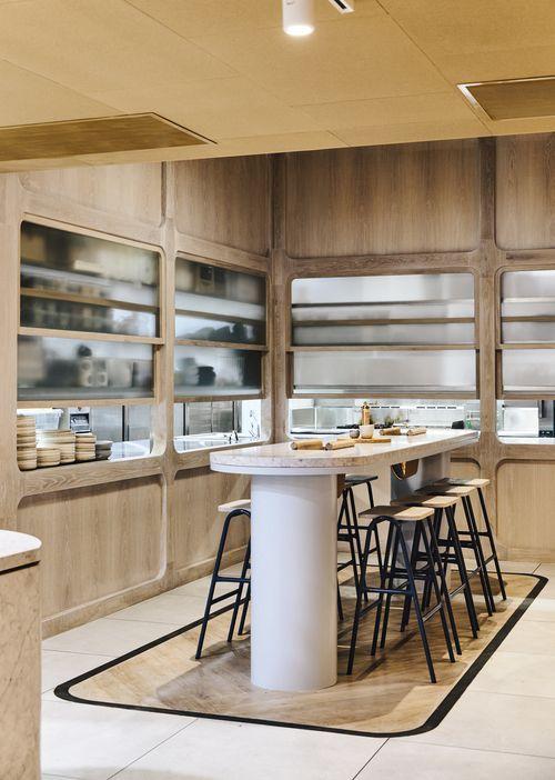 25 best ideas about bar design awards on pinterest design awards restaurant bar design and restaurant bar