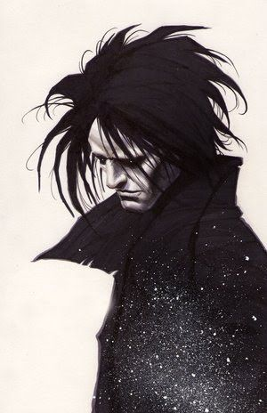 Um homem é do tamanho do seu sonho,,, (Fernando Pessoa)