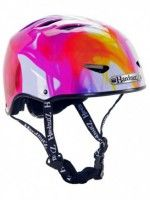 The 11 Cutest Bike Helmets To Strap On Before Your Next Ride #refinery29  http://www.refinery29.com/2013/07/49809/best-bike-helmets#slide-11  Mission Bicycle Company Woodgrain Helmet, $69.99, available at Mission Bicycle Company....