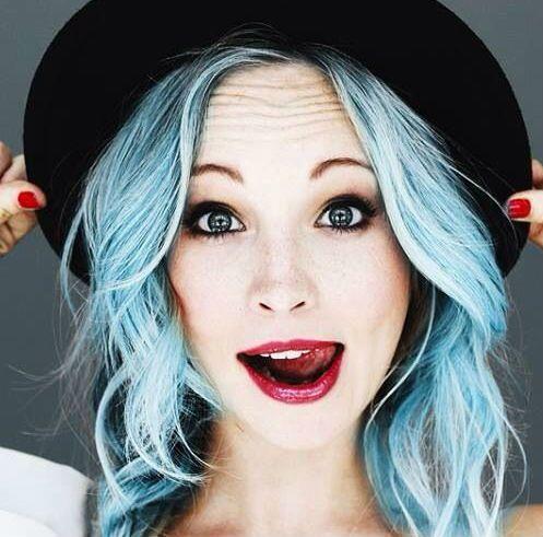 Confira 5 tendências de cortes e cores de cabelos que adoramos e continuamos usando!