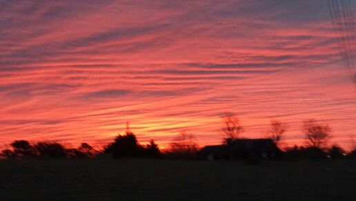 1000+ images about Amazing sunrise and sunsets on Pinterest ...