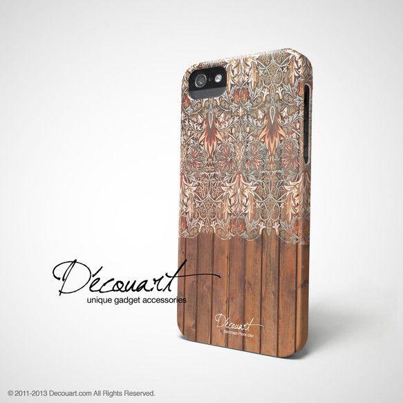 これは、iPhone 6 / 6+ / 5s / 5 / 5C / 4s / 4 ケース のに合う素敵な手作りのiPhoneケースです。当店のすべてのケースは...|ハンドメイド、手作り、手仕事品の通販・販売・購入ならCreema。