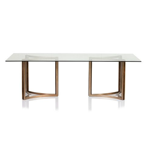 195 Best Furniture  Tables Images On Pinterest  Writing Desk Awesome Dining Room Table Base For Glass Top 2018