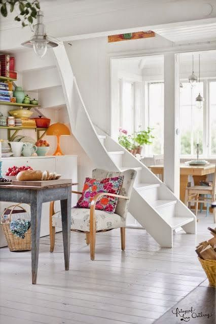 Blog de decoração Perfeita Ordem: Imóvel à venda ... O detalhe faz toda a diferença!