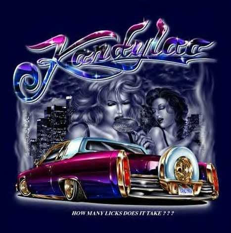 Lowrider Graphics | Lowrider Graphics & Lowrider Pictures