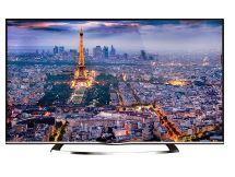 Flipkart 25-26 May Electronics Sale on LED TV : Micromax 42 UHD Smart TV Rs.35990 - Best Online Offer