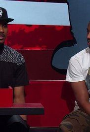 Ridiculousness Michael B Jordan Watch Online. On an all-new episode of Ridiculousness, actor Michael B. Jordan tells Rob about the pitfalls of Bad Bro-mates, learns some new Crying Styles and scores some Human Field Goals.
