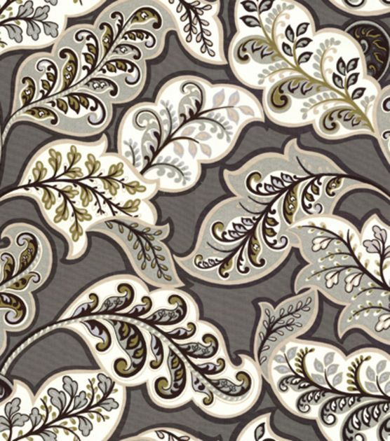 56 best images about new drapes – Dining Chair Fabric Upholstery