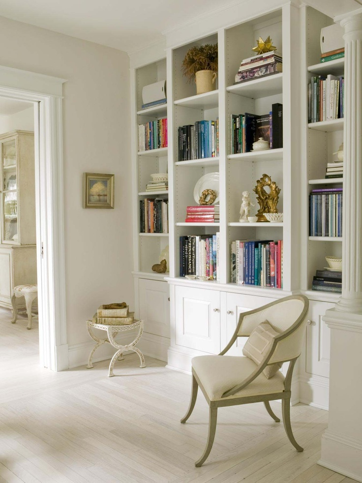Funky Bookshelves 223 best decorating ideas: bookcases and shelves images on