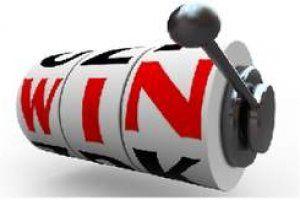 Jugar juegos casino tragamonedas online gratis
