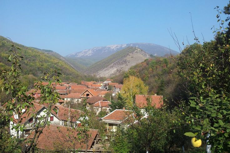 lepa Srbija