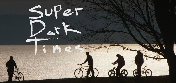 Süper Karanlık Zamanlar, Super Dark Times - http://www.omurokur.com/2017/12/super-karanlik-zamanlar-super-dark-times/