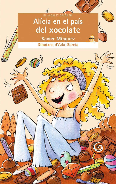 llibre de lectura 4t primaria