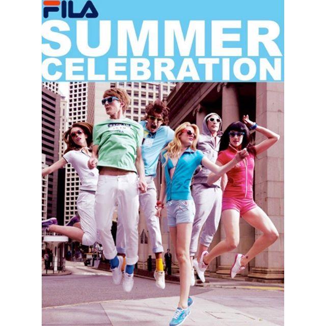 . . 🔵🔴🔵FILA🔵🔴🔵 . 「SUMMER CELEBRATION」 . Photo by HARRY  C @ccharryc . . いよいよ、暑いアツイSUMMERがやってきました🌈🌞🌈 . 🔵🔴🔵🔴🔵🔴🔵🔴🔵🔴🔵 #harryc #ハリーシー #photographer #photography #photo #camera #フォトグラファー #カメラマン #カメラ #写真 #fila #fasion #sports #fasionphotography #jump #summer #celebration #fasionshoot #model #fasionmodel #フィラ #スポーツ #sportswear #スポーツウエア #ファッション #モデル #夏