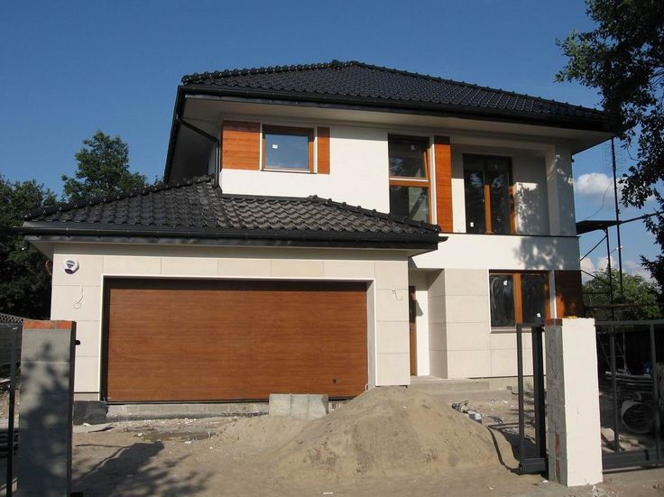 Dom Kasjopea 4  #dom #pracownia #projekt
