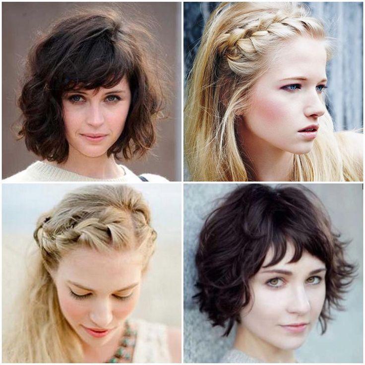 Go natural... Kanske blir den starkaste trenden 2016 den naturliga looken. Att inte utsätta håret för onödig styling och behandlingar som skadar håret. Nyttja dina naturliga resurser.  Kasta plattången och låt lockarna komma fram.  Fläta håret över natten för att uppnå en vågig textur helt utan stylingtänger.  Låt håret lufttorka när det finns möjlighet.  Trevlig helg! 💛  #hållbar #vardagslyx #frisörbirkastan #hairligt #hairligtibirkastan #birkastan #vasastan #rörstrandsgatan…