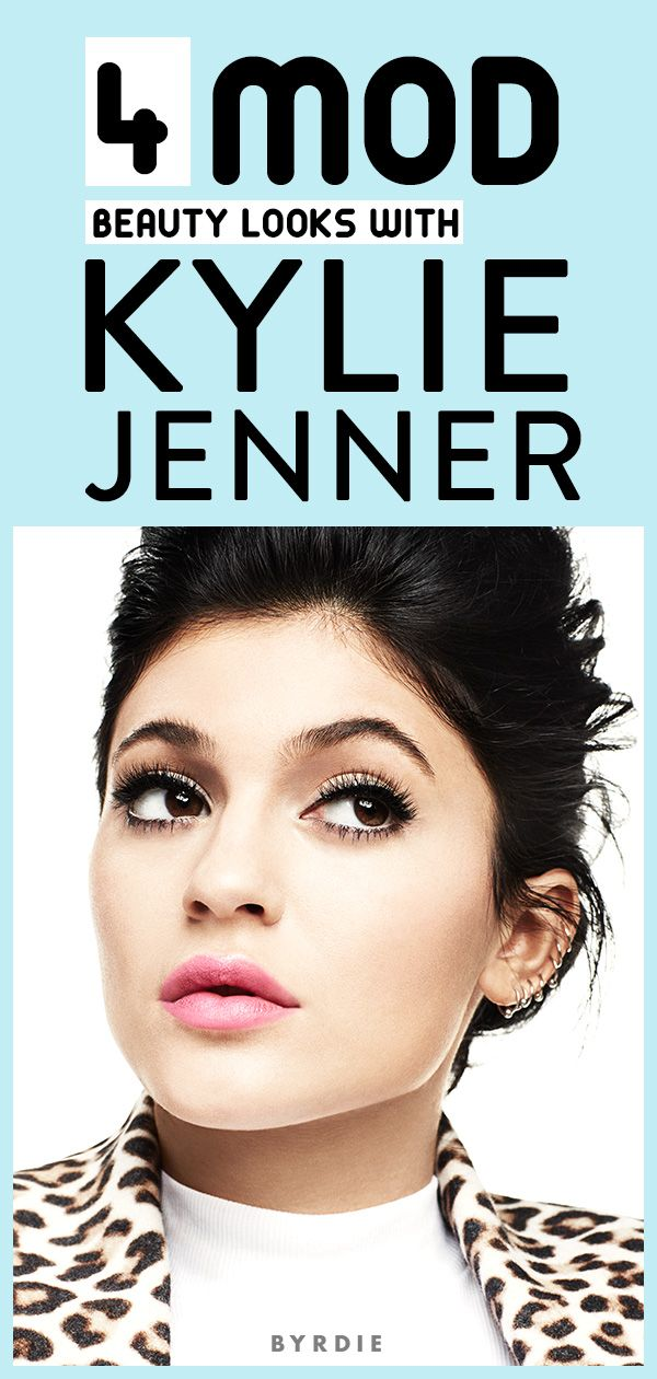 Best 25+ Kylie jenner site ideas on Pinterest Makeup tips kylie - sch ller k chen zubeh r