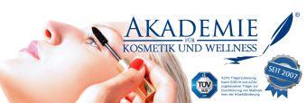 Ausbildung zur Kosmetikerin an der Kosmetikschule Akademie für Kosmetik und Wel… – Jesica