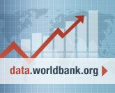 World Bank's Open Data Initiative