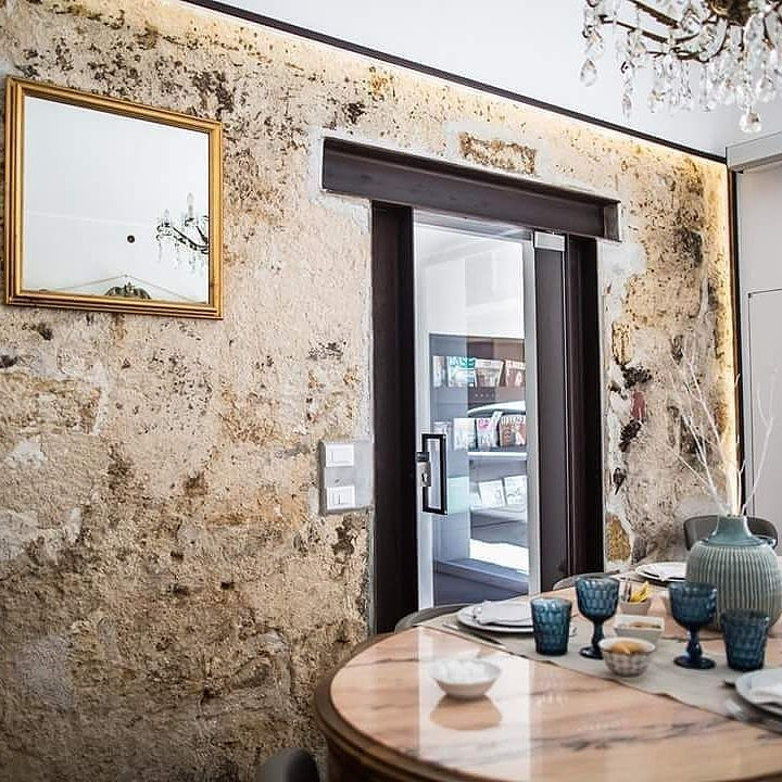 Gorgeous Settegrana hotel in Sicily, bed and breakfast, Susie Lau, Susiebubble stays here
