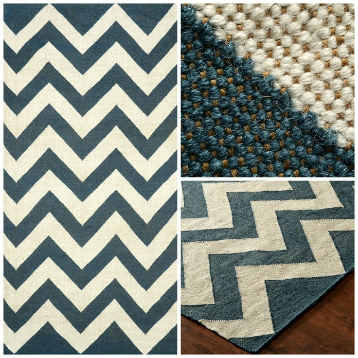 Rugs Usa Chevron Rug Home Decor Modern Chevron Spring
