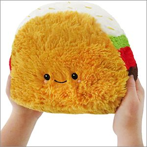 Animal Squishy Pillows : 1000+ images about New Squishable Releases on Pinterest Plush, Age 3 and Ice Dragon