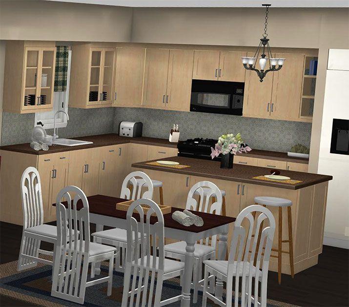 New Kitchen Ideas 2015 15 best ikea kitchen images on pinterest | ikea kitchen, kitchen