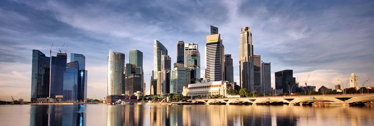 Singapore has become a premier education destination for international students. Universities here provide world-class education for all students. Many students opt to work while they study owing to various reasons.
