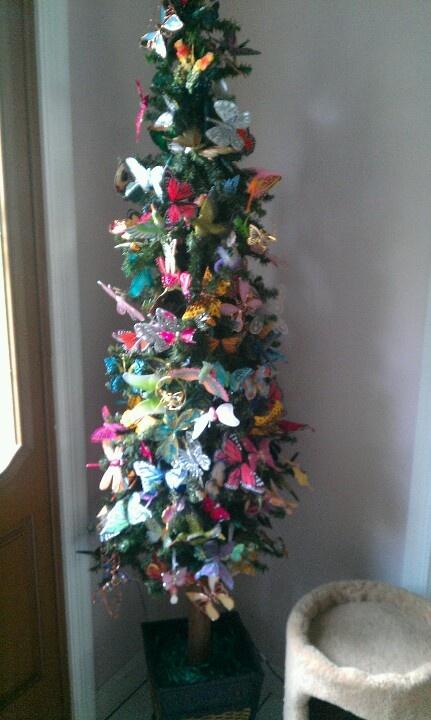 1315 Best Butterflies Home Decor Images On Pinterest