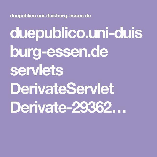 duepublico.uni-duisburg-essen.de servlets DerivateServlet Derivate-29362…