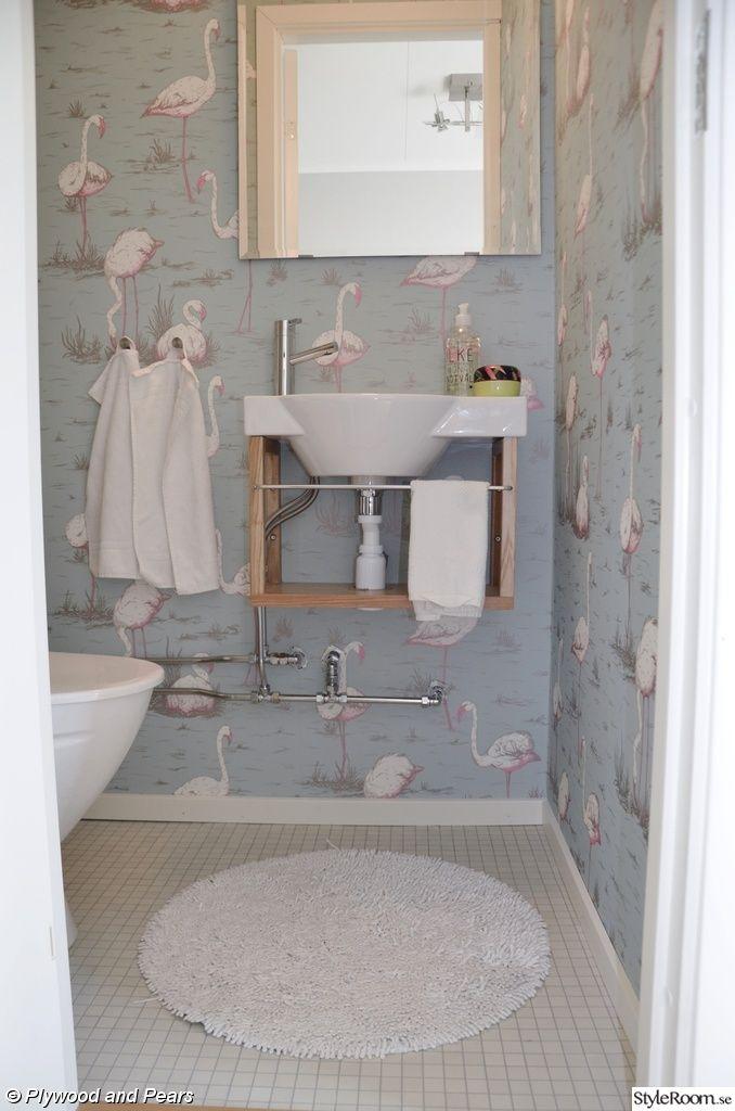 28 bästa bilderna om litet badrum på Pinterest Sök, Design och Kulor
