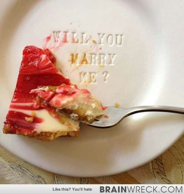 11 Best Wedding Proposals Images On Pinterest Marriage Proposals