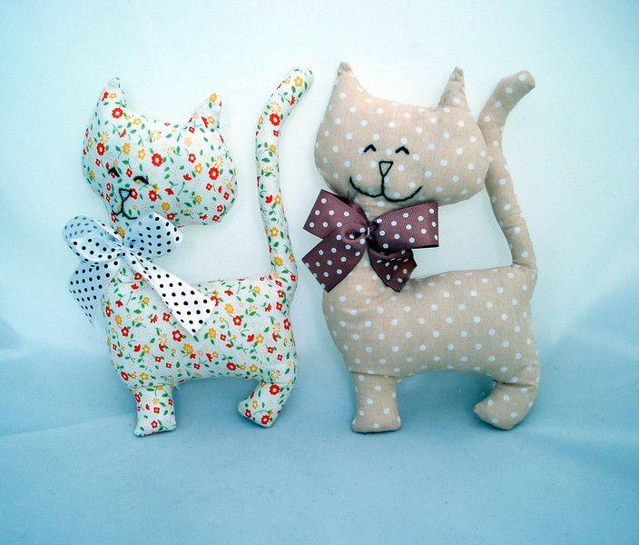 Oferuję poduszeczki- przytulanki dla dzieci i nie tylko, które samodzielnie…
