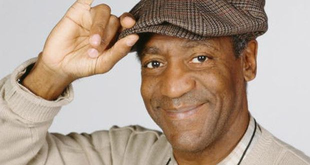 """The actor that played Martin, Denise's hubby on the Cosby show, has a website/blog. This post is titled """"of course Bill Cosby is a rapist!"""" Go Martin!!!!"""