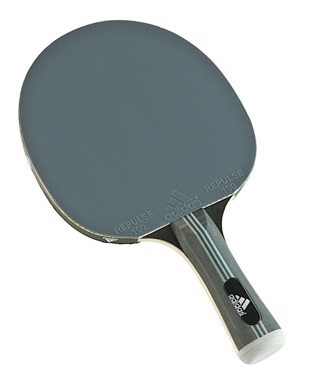 Raqueta rookie pala de tenis de mesa adidas para ping pong 10 97 tenis de mesa ping pong - Funda mesa ping pong ...