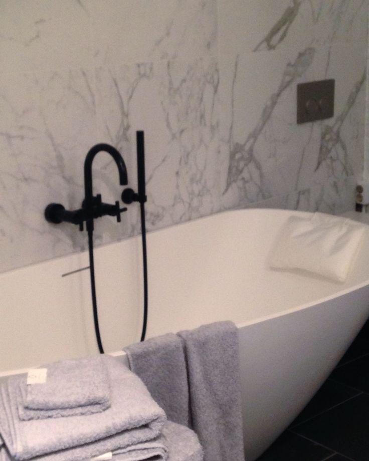 Xo Bathroom Fixtures 49 best bathroom | badkamer | bad arsenaal images on pinterest
