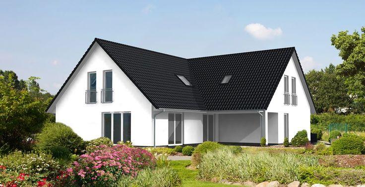 16 best images about zwei generationen wohnen grundrisse on pinterest floor plans oslo and haus. Black Bedroom Furniture Sets. Home Design Ideas